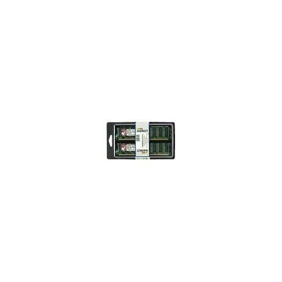 2gb Pc3200 Kit