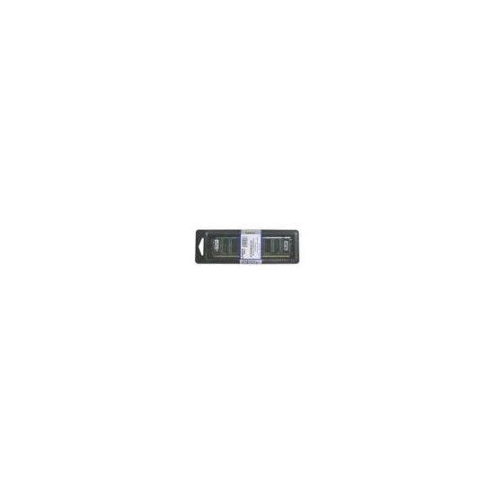 2gb 533mhz Pc2-4200 Module