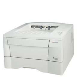 Kyocera FS-1030D Reviews