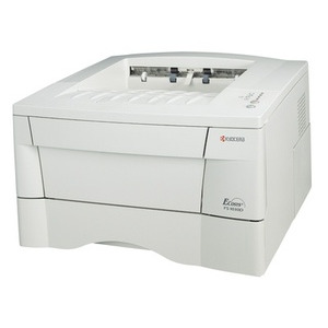 Photo of Kyocera FS-1030D Printer