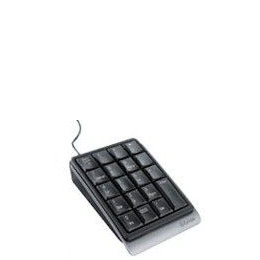 Usb Number Pad For Notebooks Reviews
