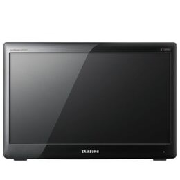 Samsung SyncMaster LD220Z Lapfit Touch Reviews
