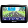 Photo of TOMTOM XL IQ Routes Edition² Satellite Navigation