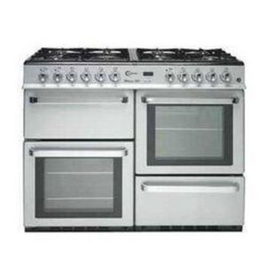 Photo of Flavel ML10FRSP Cooker