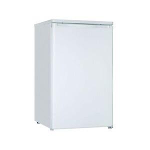 Photo of Essentials CUF50W10 Freezer