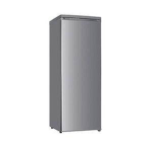 Photo of Logik LTF55S10 Freezer