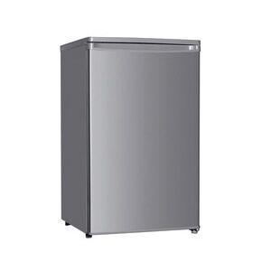 Photo of Logik LUF55S10 Freezer