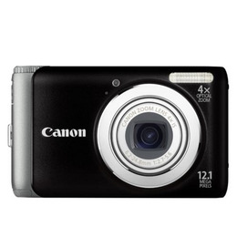 Canon Powershot A3150IS Reviews