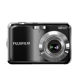 Fujifilm Finepix AV130 Reviews