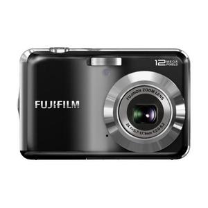 Photo of Fujifilm Finepix AV130 Digital Camera