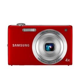 Samsung ST60/ST61 Reviews