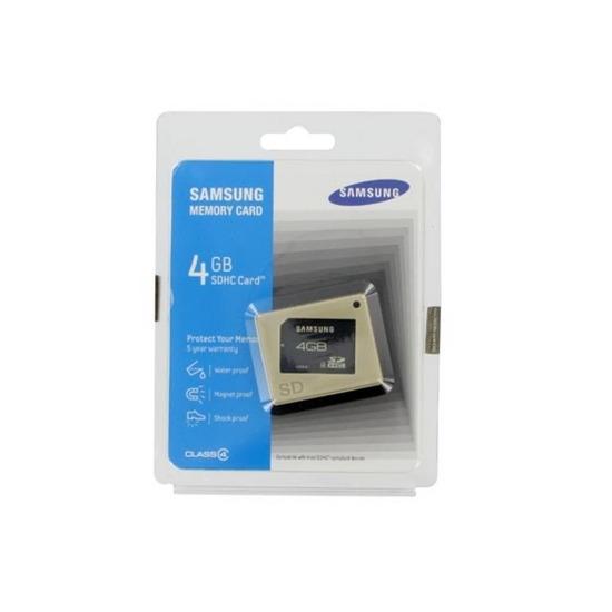 Samsung mb-ss4g