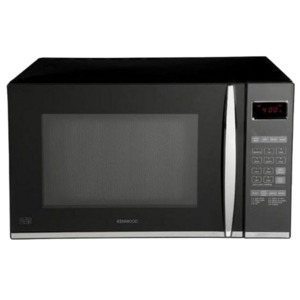 Photo of Kenwood K28CB10 Microwave