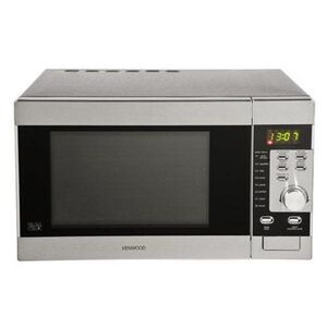 Photo of Kenwood K23GSS10 Microwave