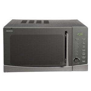 Photo of Kenwood K30CSS10 Microwave