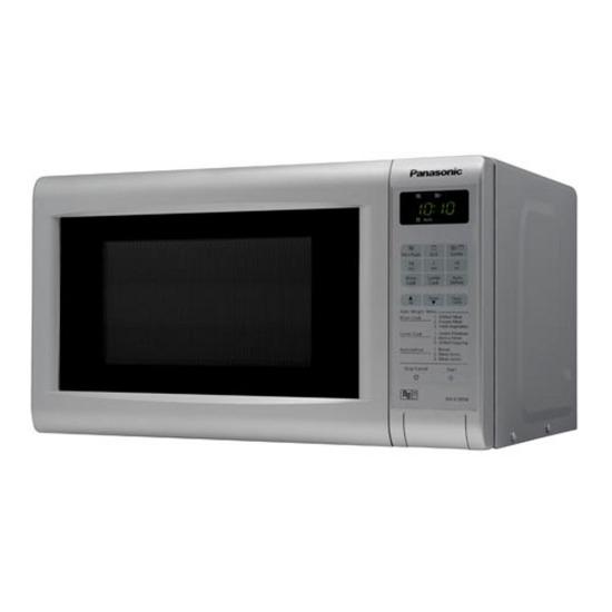Panasonic NN-K189M