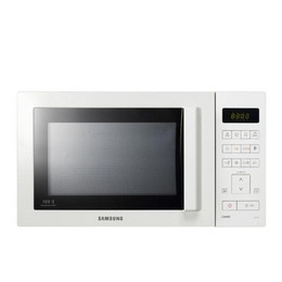 Samsung CE107V Reviews