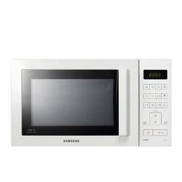Samsung CE107V Reviews