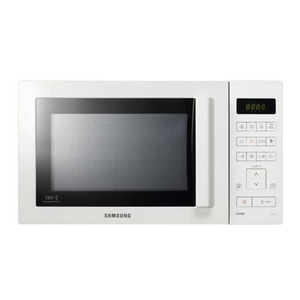 Photo of Samsung CE107V Microwave