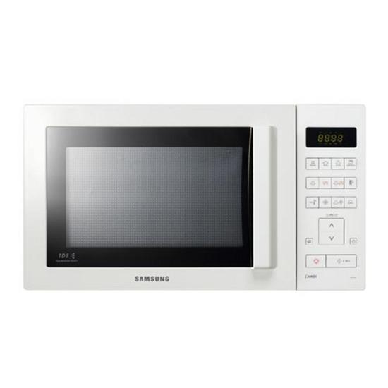 Samsung CE107V