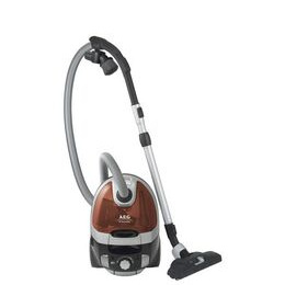 AEG maximus amx7026 vacuum cleaner Reviews