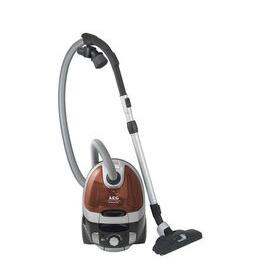 AEG maximus amx7026 vacuum cleaner Reviews