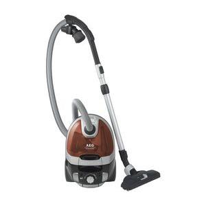 Photo of AEG Maximus AMX7026 Vacuum Cleaner Vacuum Cleaner
