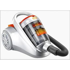 Photo of Vax C90-P2  Vacuum Cleaner