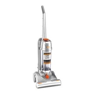 Photo of Vax U90-P2  Vacuum Cleaner