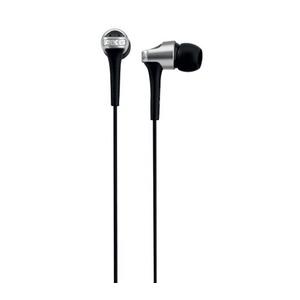 Photo of AKG K370  Headphone
