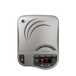 BT response 75+ digital answering machine Reviews