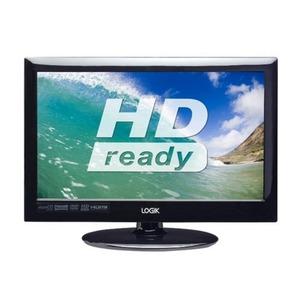 Photo of Logik L19DIGB10 Television