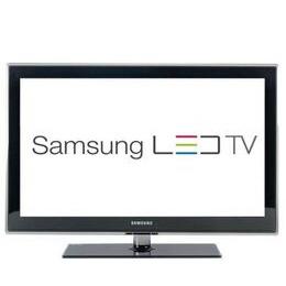 Samsung UE32C6505 Reviews