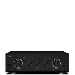 TEAC AR650  Reviews