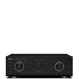 TEAC AR650  Reviews