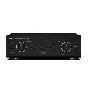 Photo of TEAC AR650  Amplifier