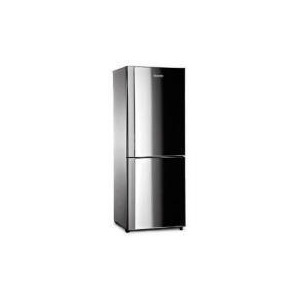 Photo of Baumatic BF207BLM  Fridge Freezer