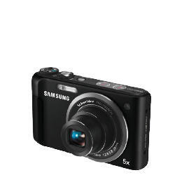 Samsung WB2000 Reviews