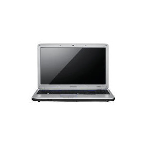 "Photo of Samsung R530 Red/Silver (Intel Pentium Dual Core 2GB 320GB,Windows 7 Premium,15.6"" Screen) Laptop"