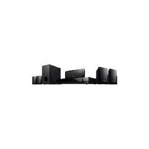 Photo of Sony DAV-TZ230 Home Cinema System