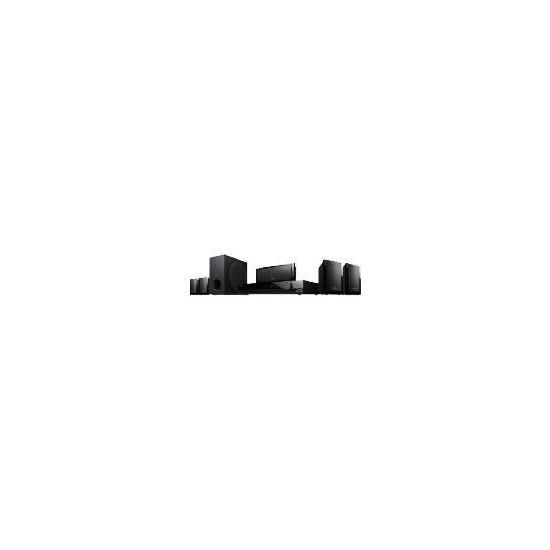 Sony DAV-TZ230