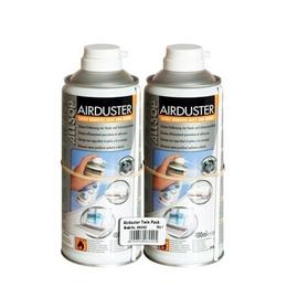 ALLSOP 06242 air duster - pack of 2 Reviews
