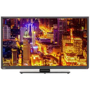 Photo of Toshiba 32W3451DB Television
