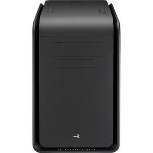 Photo of Aerocool Dead Silence Black Edition Computer Case