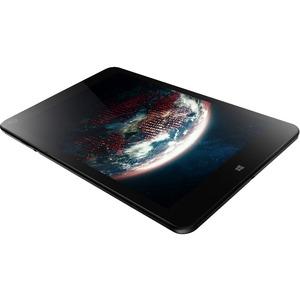 Photo of Lenovo ThinkPad 8 Tablet PC