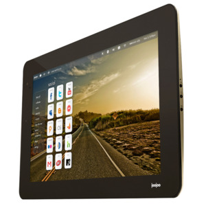 Photo of Fusion Garage Joojoo Tablet PC