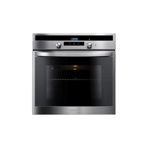 Photo of Rangemaster CLABSOELCRB/78660 Oven