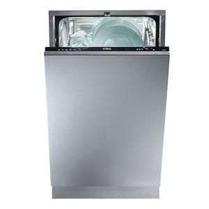 Photo of CDA CW448 Dishwasher