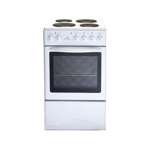 Photo of New World 50ESO-SIL  Cooker