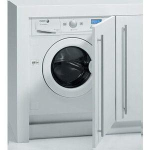Photo of Fagor FUS-6116IT Washer Dryer